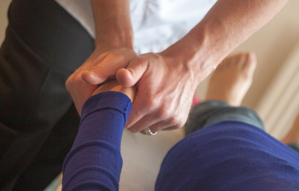 plasmoterapie în tratamentul artrozei hrișcă în tratamentul articulațiilor