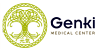Genki Medical Center | Timisoara